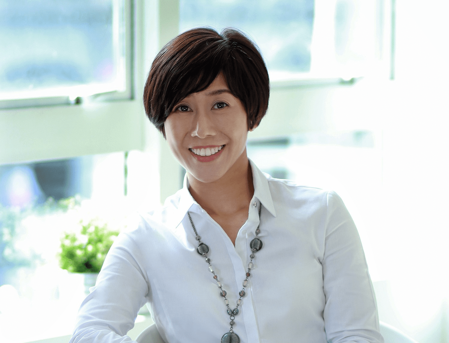"""Featured image for """"Interview with Stephanie Lim, DipWSET: MW Student"""""""